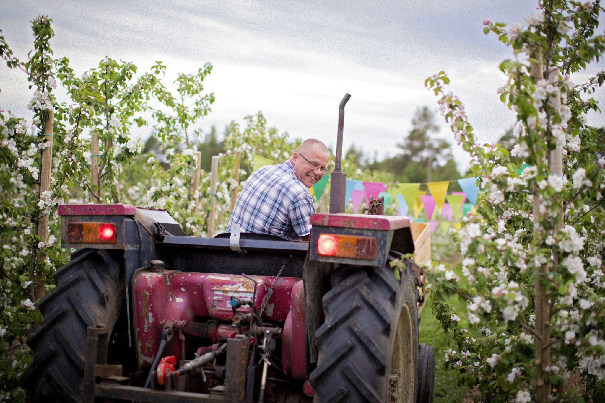jan_traktor