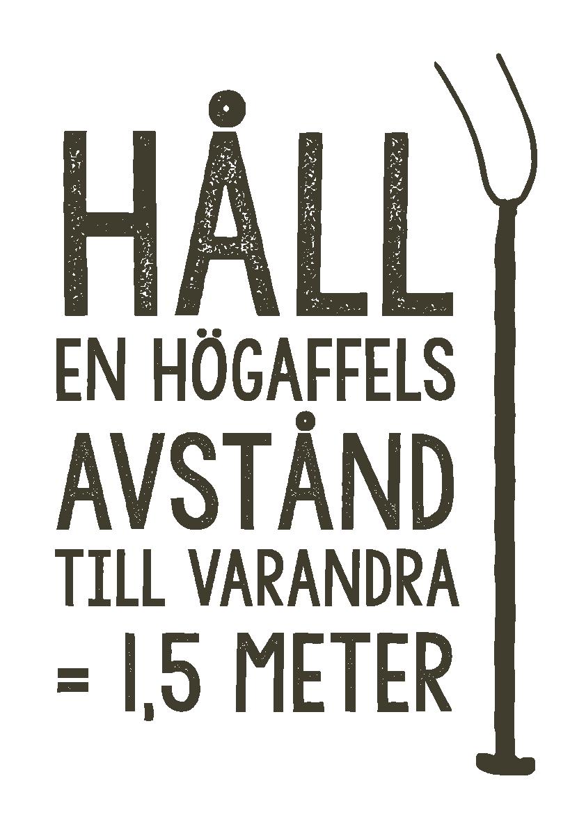 ÅG Hållavstånd-illustration-färg_Rityta 1