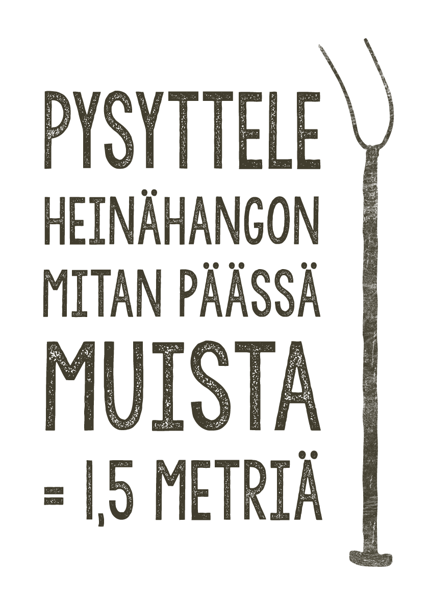 ÅG Hållavstånd-illustration-färg-FI